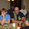 Phoenix Storm RFC 2007 Annual Meeting :