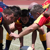 Storm vs. San Diego Armada 4/26/08 : After nearly four years, the Storm sunk the Armada (kudos to Coach Phill for that line) and garnered some well-earned respect on the pitch!